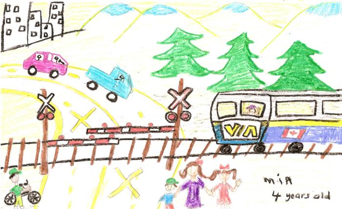 jpeg 3148 kb - Kids Drawings Images