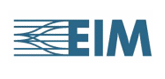 European Rail Infrastructure Managers (EIM)